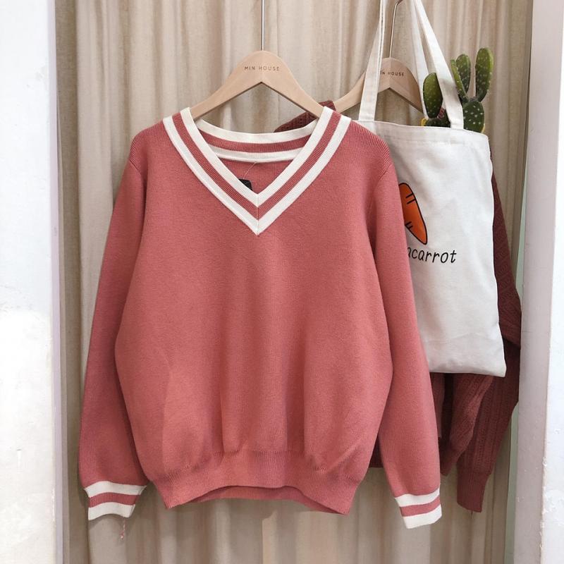 Min House là địa chỉ chuyên bán buôn - lẻ quần áo 2HAND Hàn Quốc, Nhật bản
