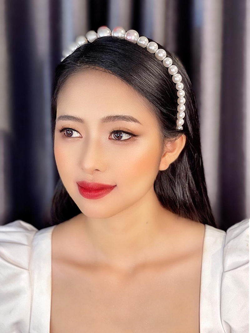 Min Makeup Academy