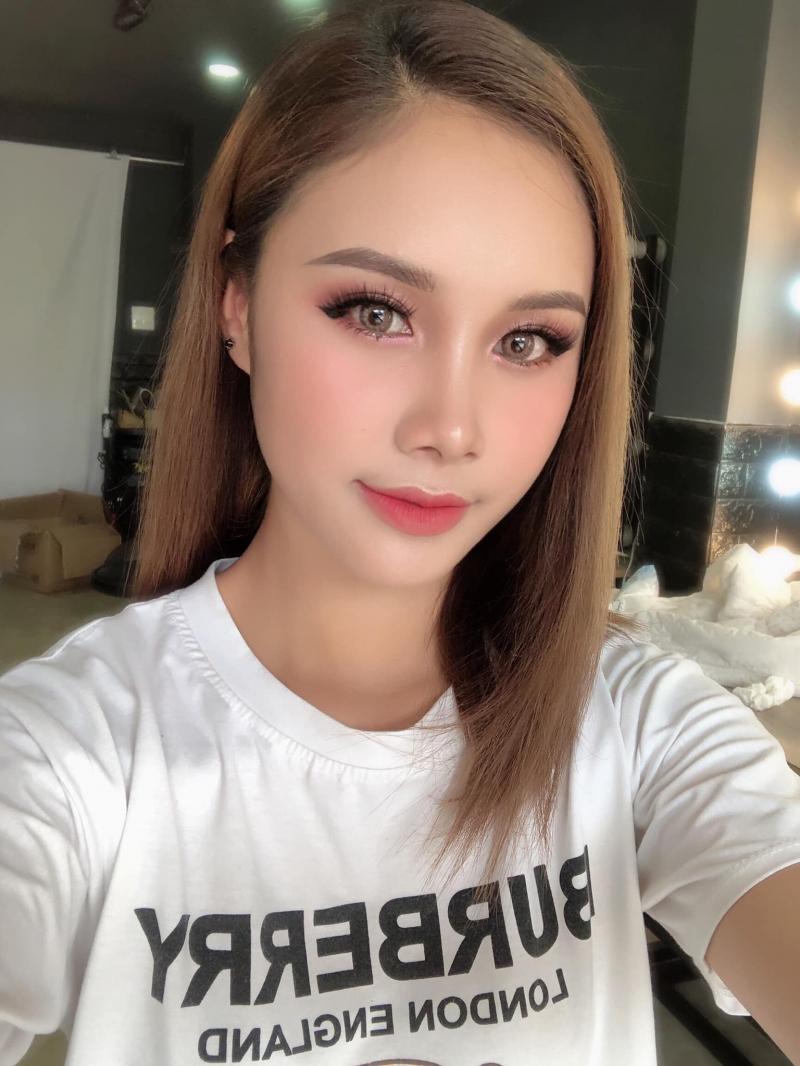 Min Makeup Store