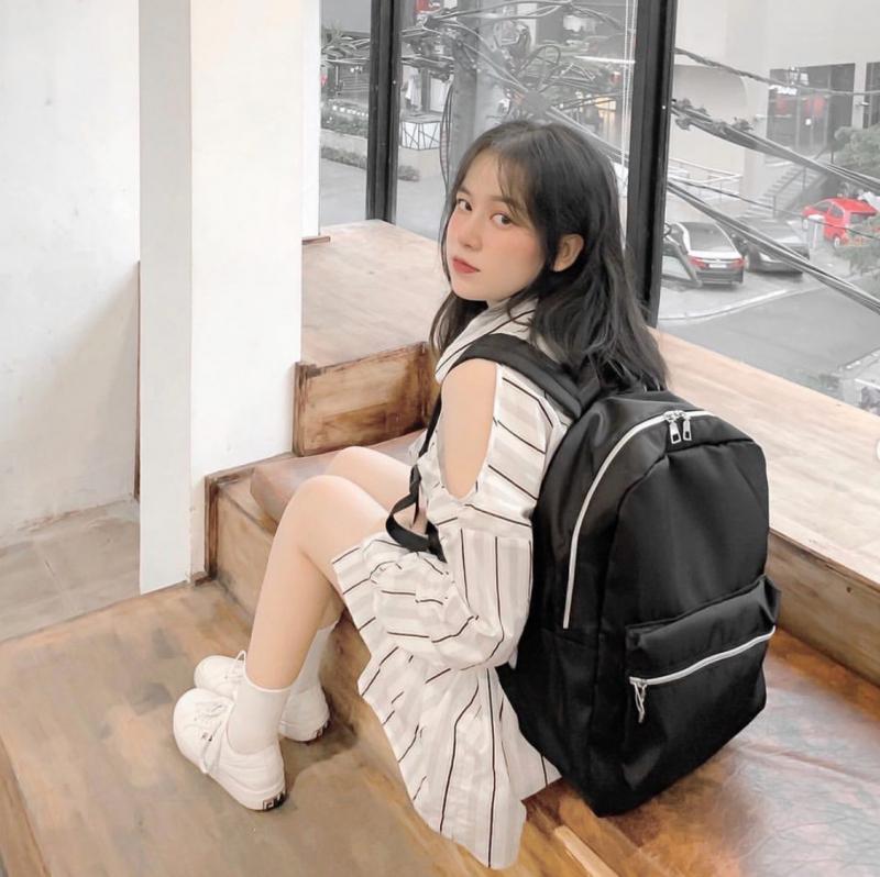 mingo_store