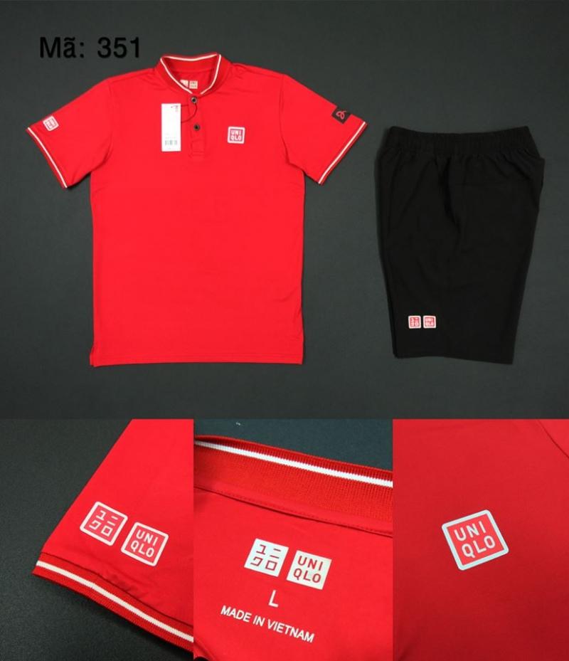 Minh Bảo Shop - Shop bán quần áo thể thao tốt nhất Hà Nội