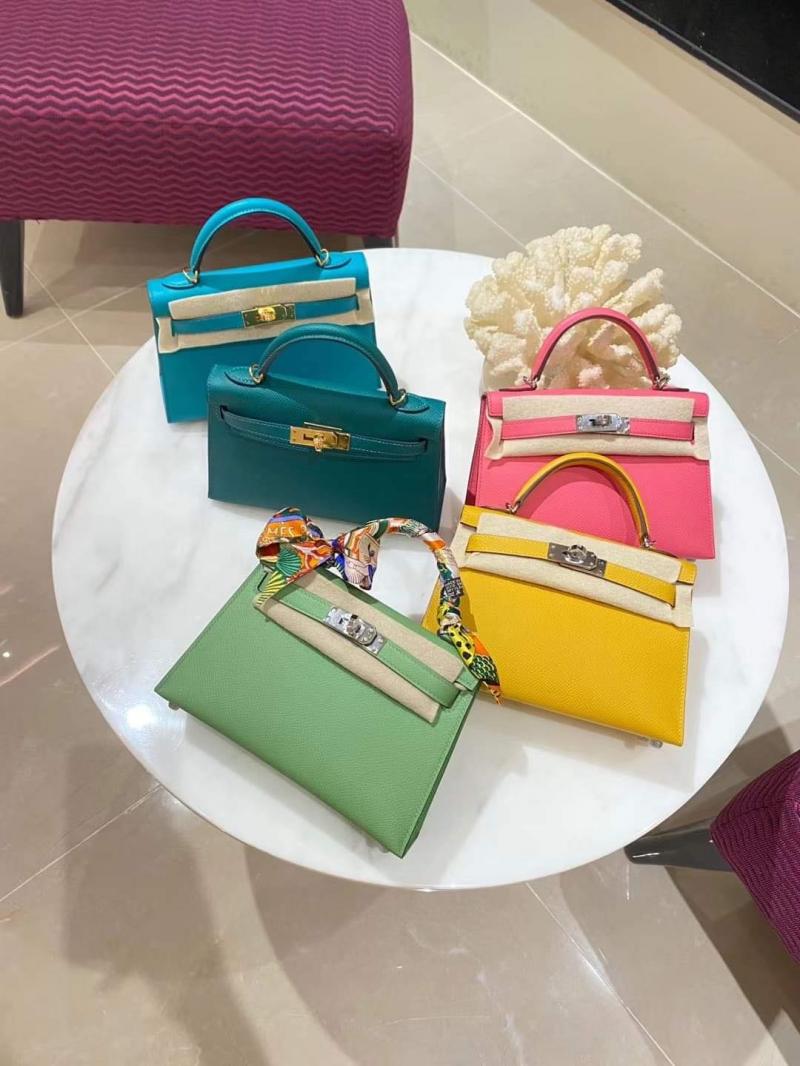 Minh Châu phụ kiện thời trang