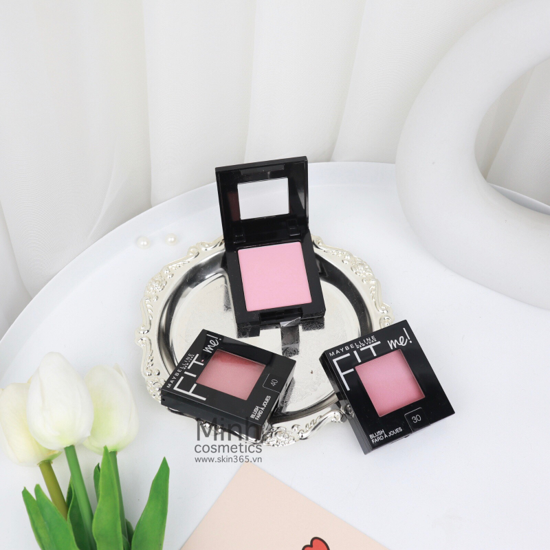 Minh Cosmetics - skin365.vn