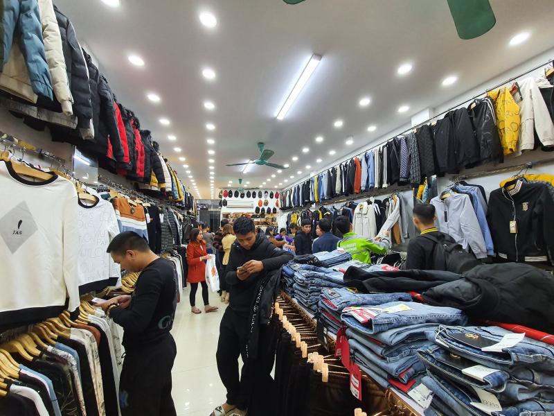 Minh Đức Shop