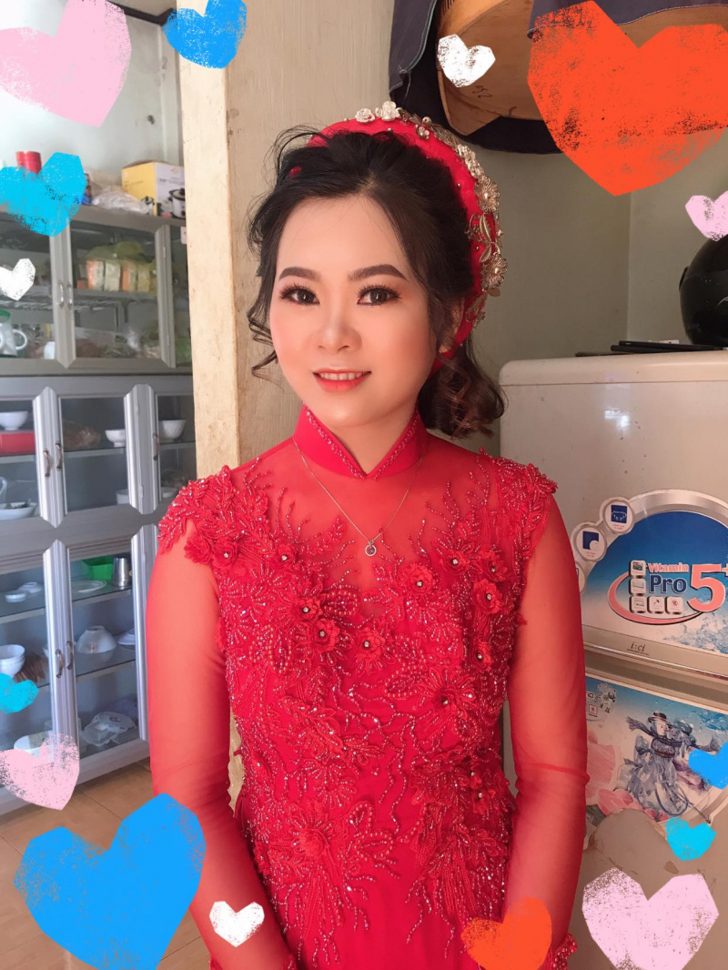 Minh Đức Studio