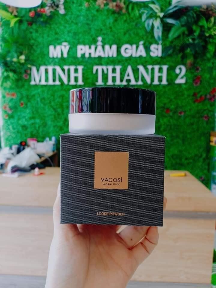 Minh Thanh Shop