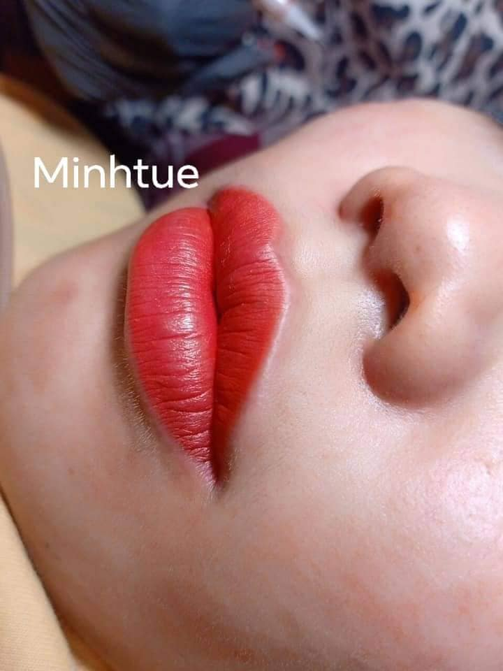 Minh Tuệ Beauty Spa