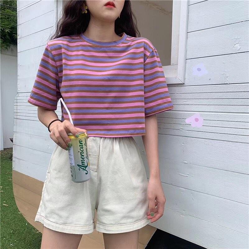 Minion Clothing- dấu ấn thời trang riêng cho bạn