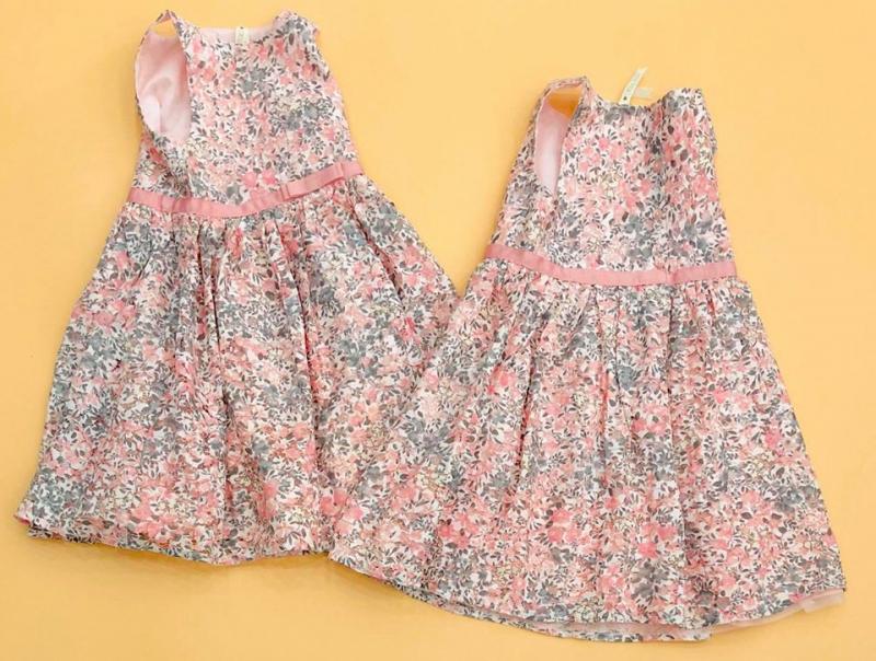 MinNie kids VNXK - Quần áo trẻ em xuất xịn
