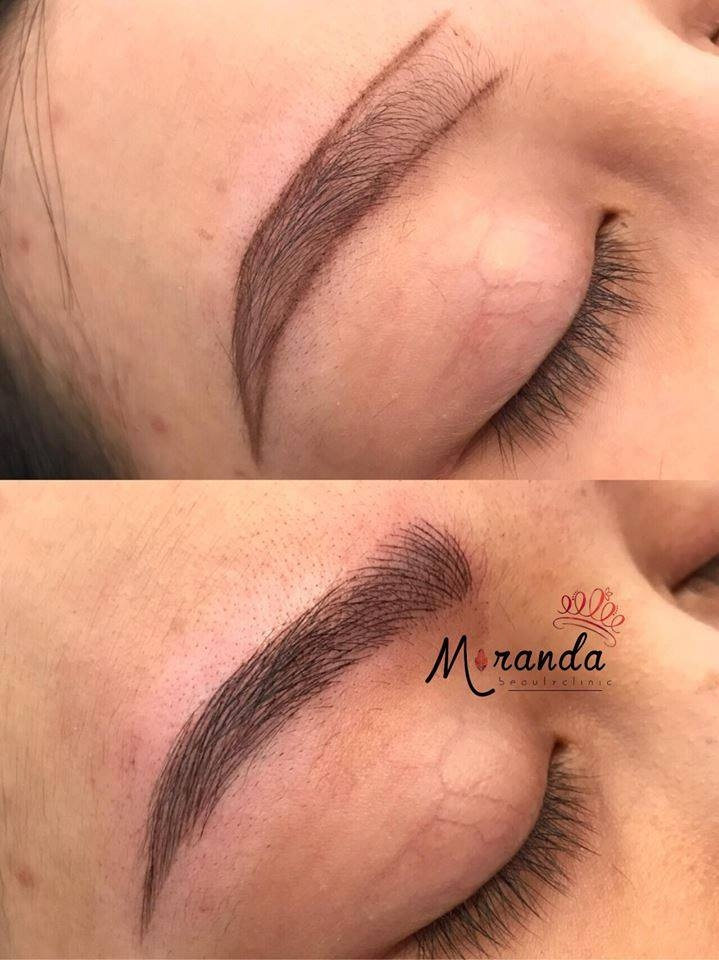 Miranda Beauty Clinic