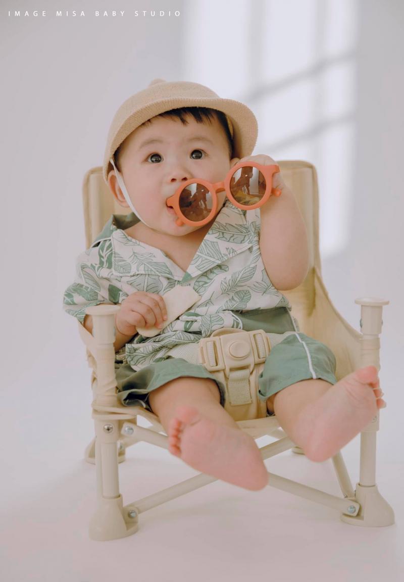 Misa Baby Studio