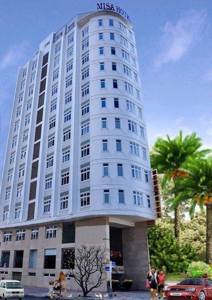 MISA Hotel Đà Nẵng