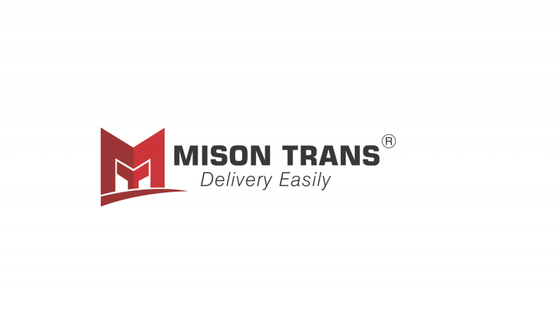 Mison Trans -  Dịch vụ hải quan - Vận chuyển quốc tế