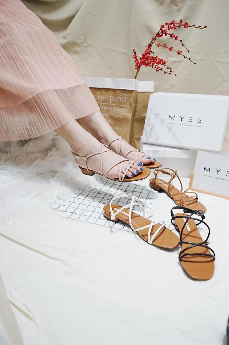 Missxu Shop