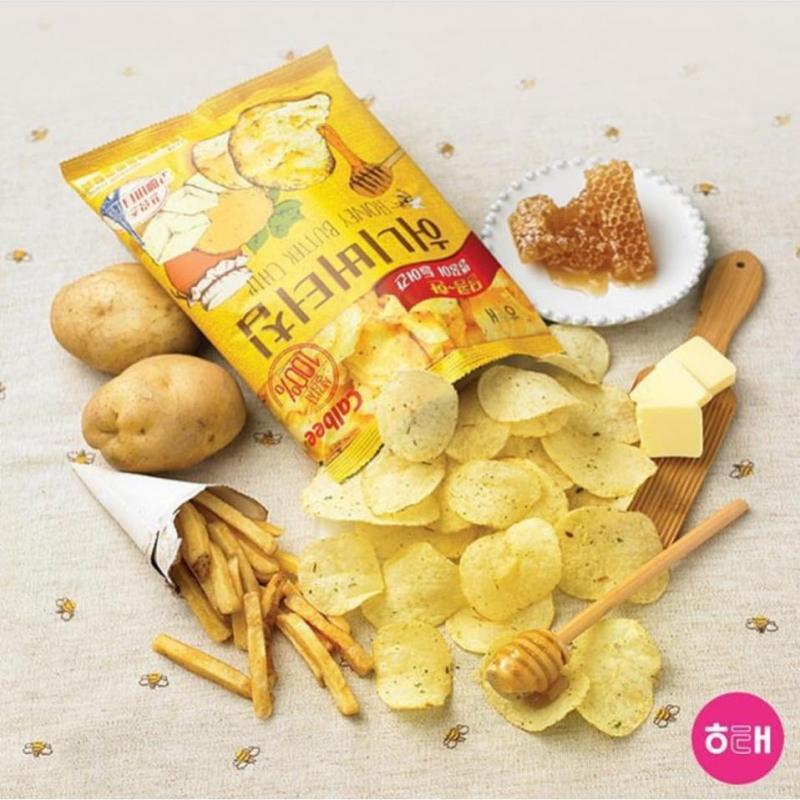 Misu Kitchen -  Cửa hàng bán bánh kẹo ngoại nhập TPHCM chất lượng nhất