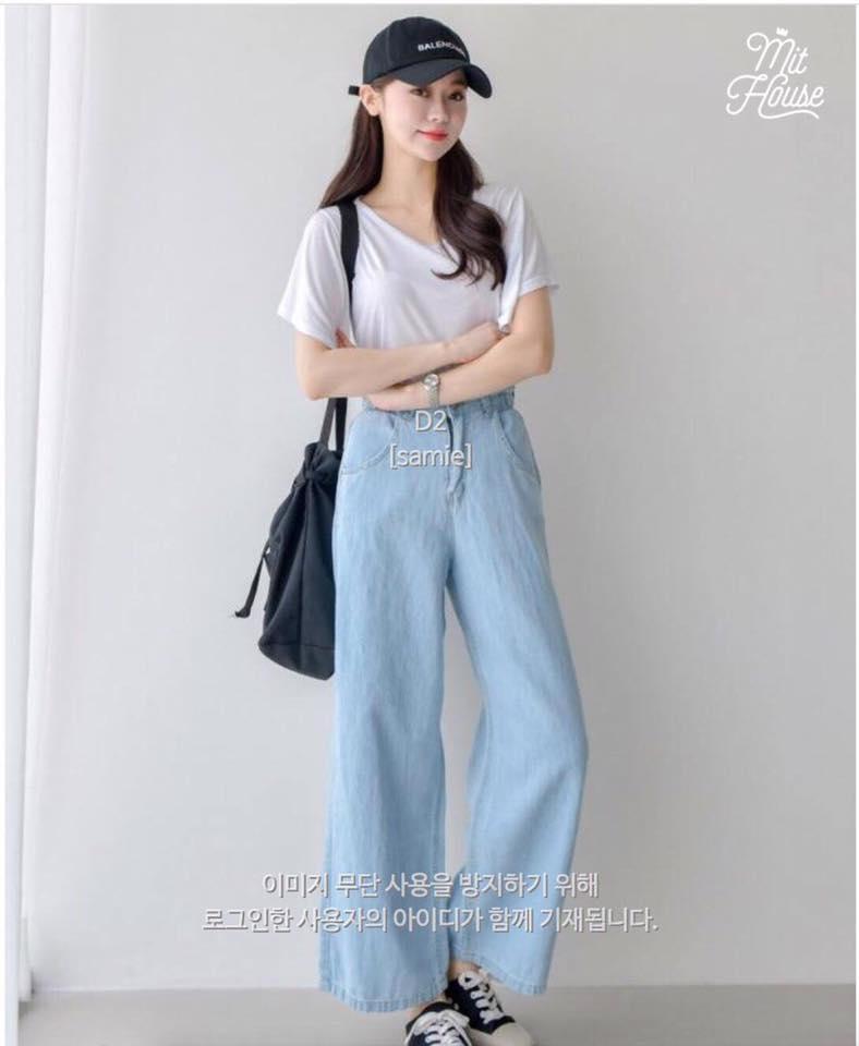 Top 10 shop thời trang đẹp tại Hoàn Kiếm, Hà Nội