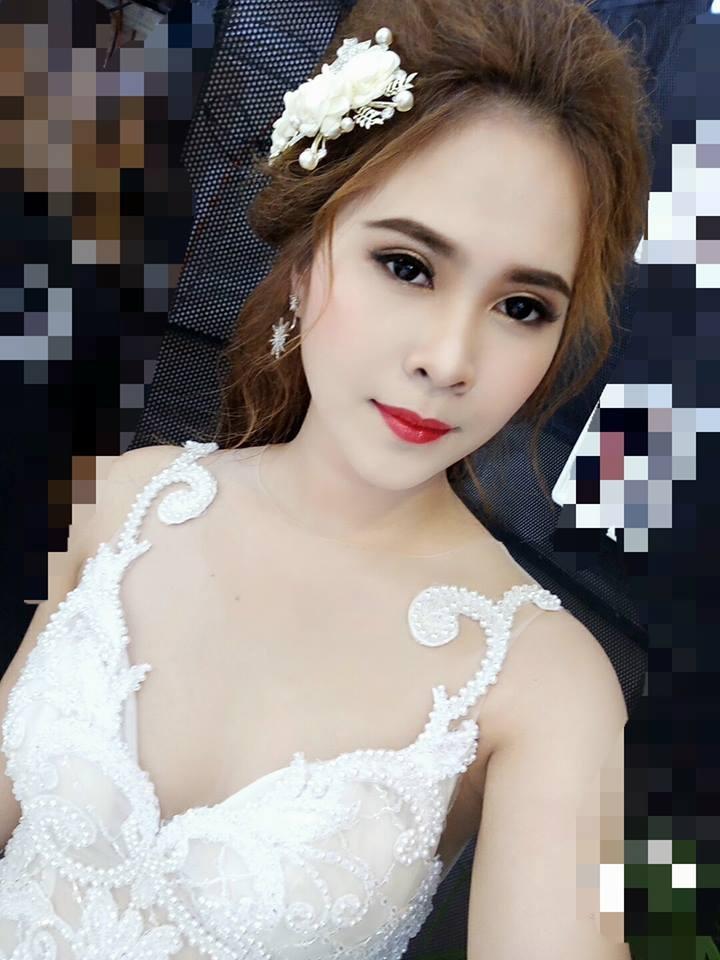 M'kup Nguyễn Trang