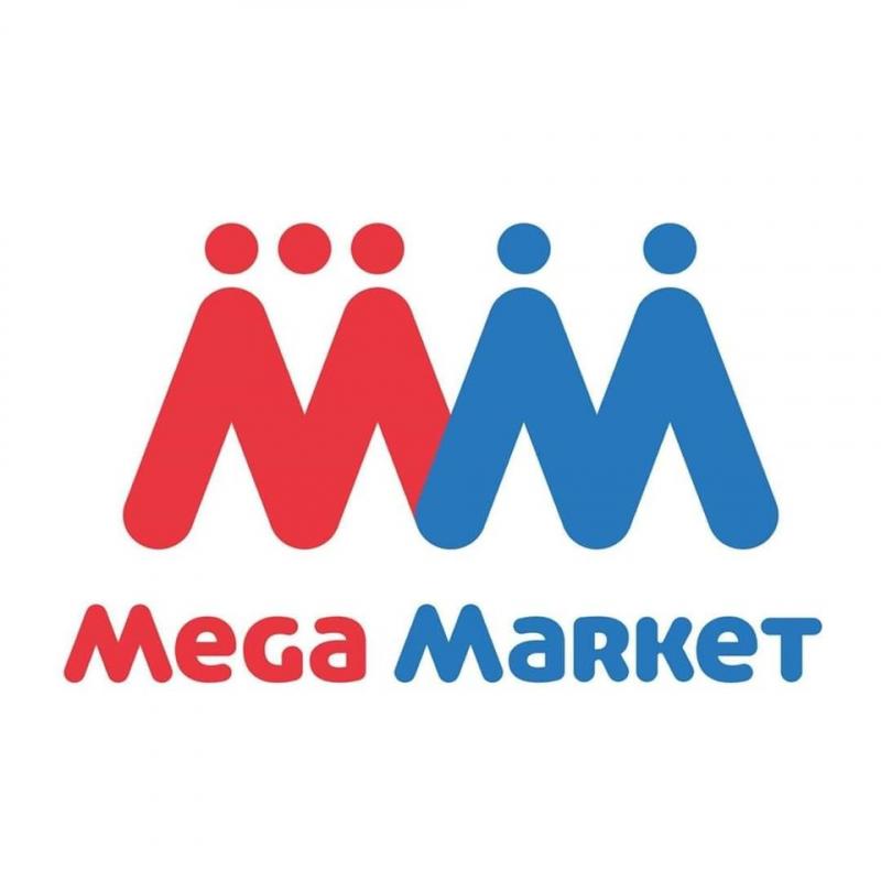 MM Mega Market Đà Nẵng