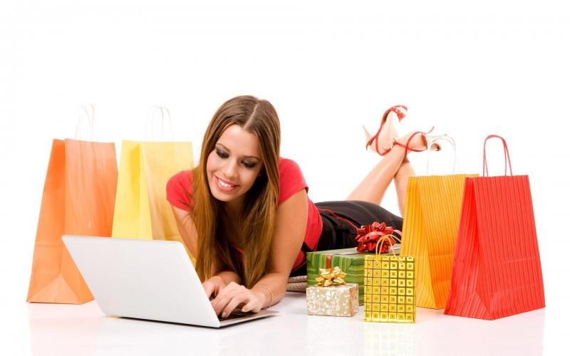 Nhu cầu mua sắm tại nhà của khách hàng ngày càng cao, shop online càng dễ kiếm tiền
