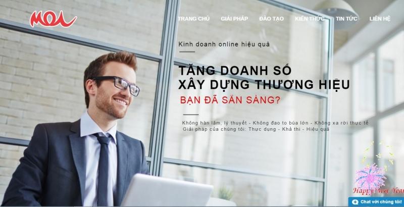 www.moa.com.vn