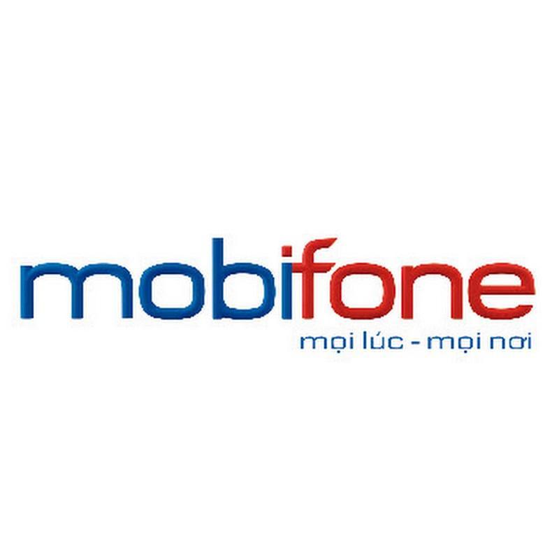 Tổng công ty Viễn thông MobiFone tiền thân là Công ty Thông tin Di động Việt Nam,