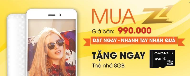 Chương trình khuyến mãi của mobi phone Nha Trang