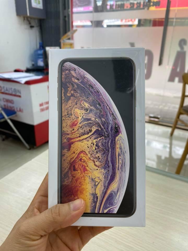 Mobile Center_Chuyên Điện Thoại Xách Tay