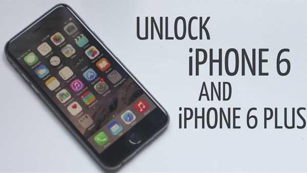 Mobile City - cửa hàng unlock iPhone uy tín nhất Hà Nội