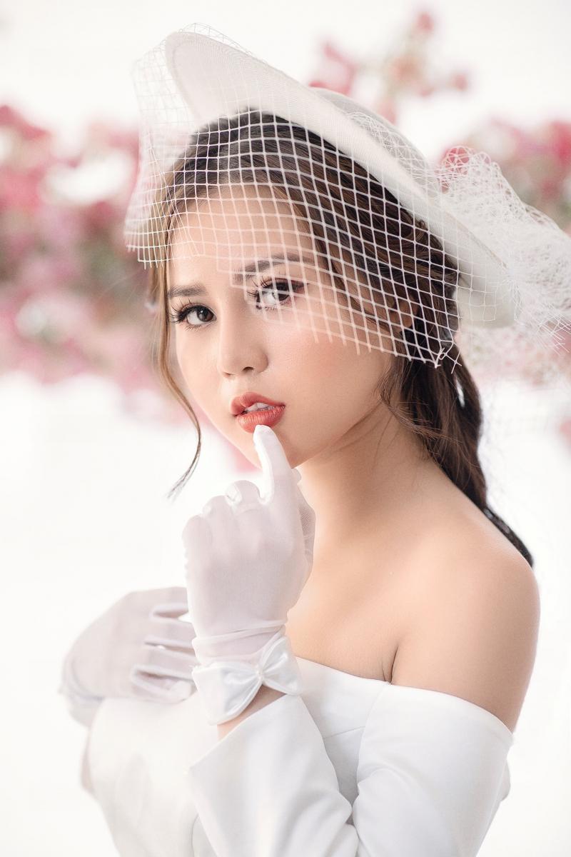 Mộc Bridal