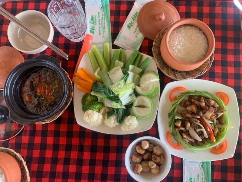 Top 15 Địa điểm ăn uống ở Vũng Tàu ngon nức tiếng