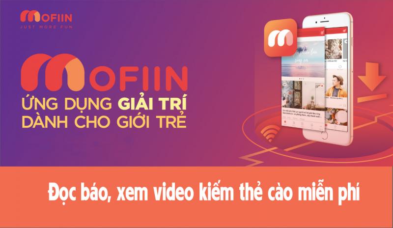 Mofiin