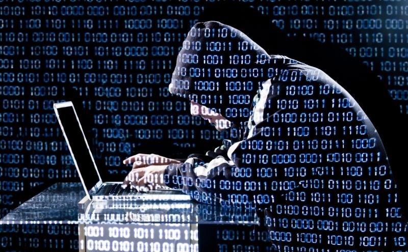Mối đe dọa về thông tin cá nhân và an ninh