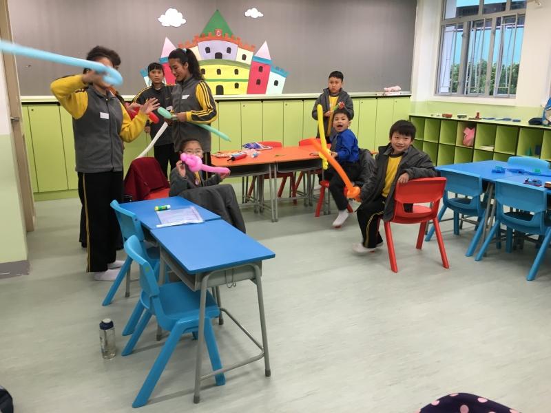 Ở Phần Lan, hệ thống giáo dục chủ yếu là các trường công lập