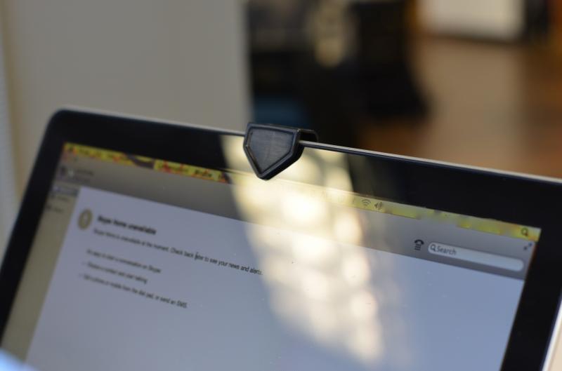 Đề phòng những mối nguy hại đến từ việc bị hack webcam
