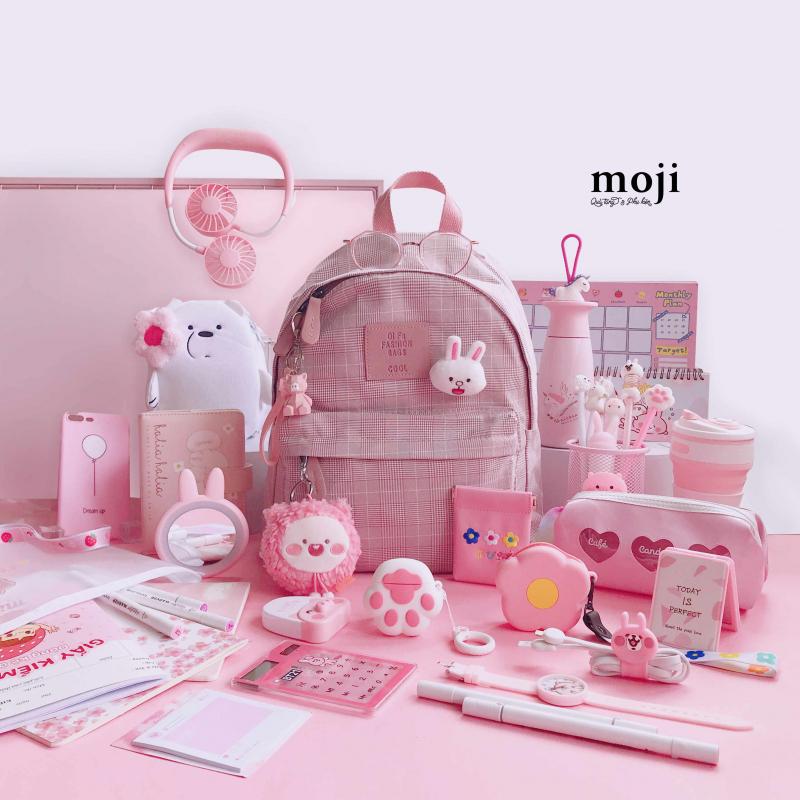 Moji Shop