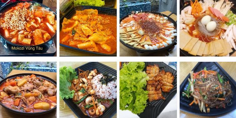 Mokozi - Korean Best Food & Hot Pot