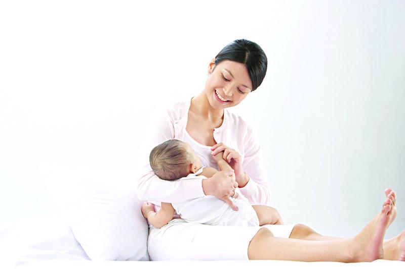 Đây cũng là một bài thuốc giúp bầu ngực các mẹ luôn căng tròn bạn nhé!