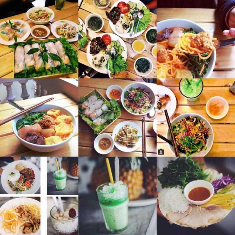 Top 12 món cực ngon từ trứng không thể bỏ qua tại TP. Hồ Chí Minh