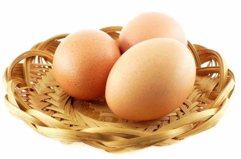 Top 16 món ngon dễ làm từ trứng ăn mãi không chán