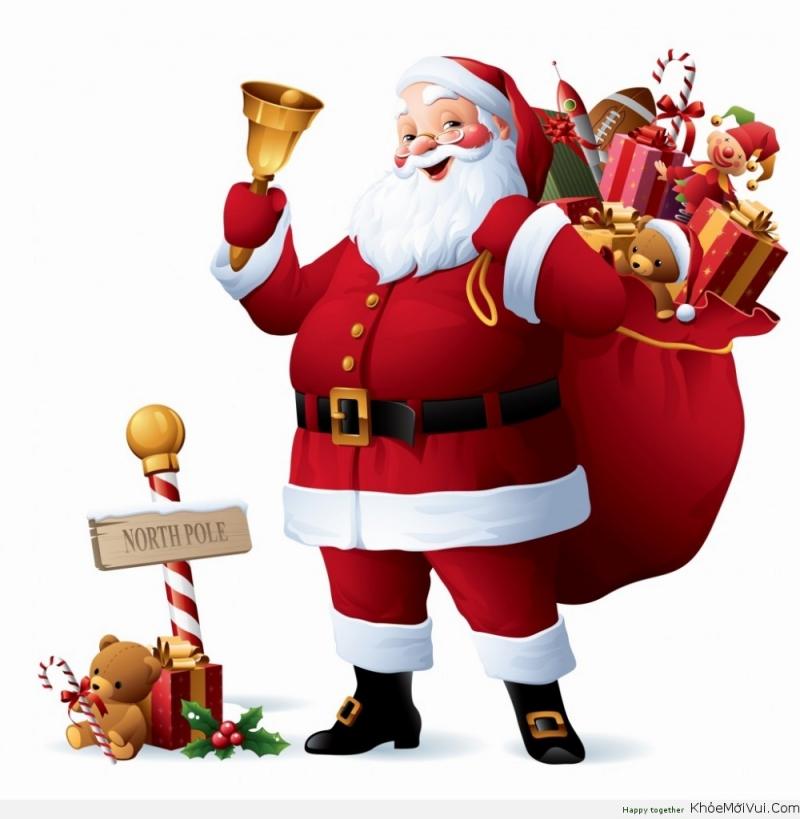 Top 10 Món quà Giáng sinh (Noel) ý nghĩa nhất dành tặng bạn gái