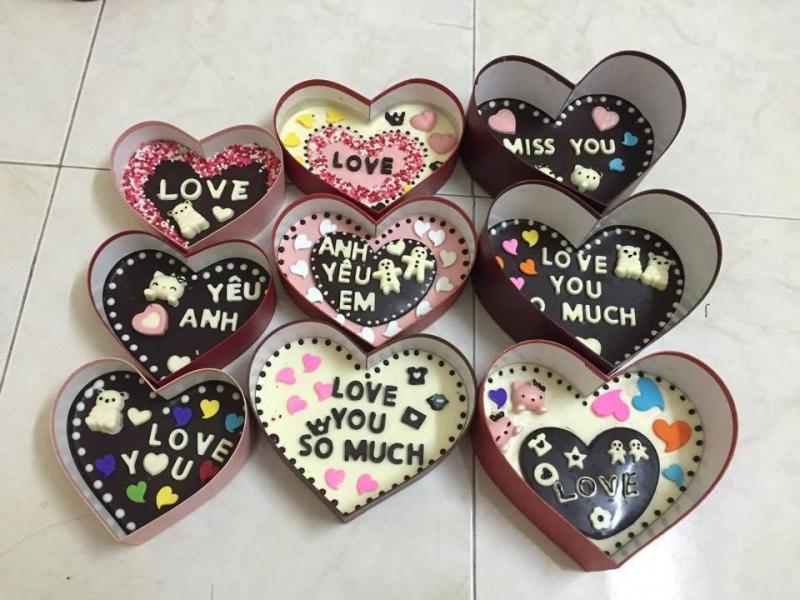 Top 10 món quà không nên tặng ngày Valentine 14/2 bạn nên biết