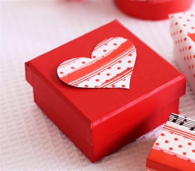 Top 14 món quà Valentine tuyệt vời nhất cho người yêu xa