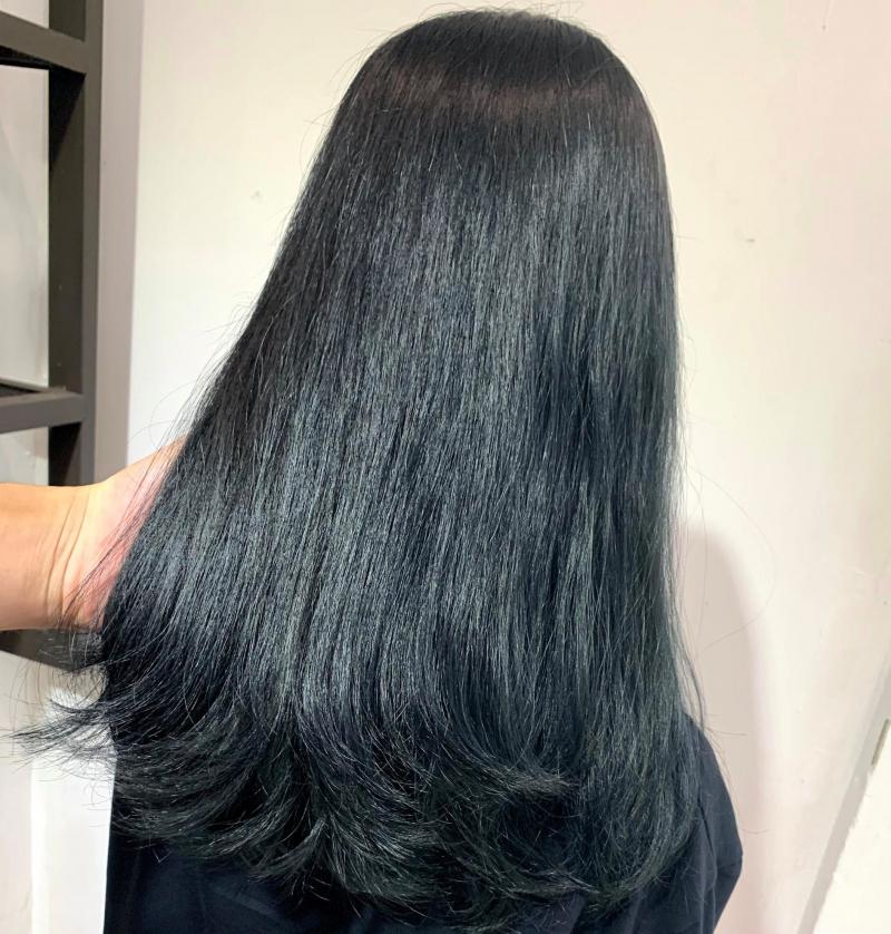Monaco Hair Salon