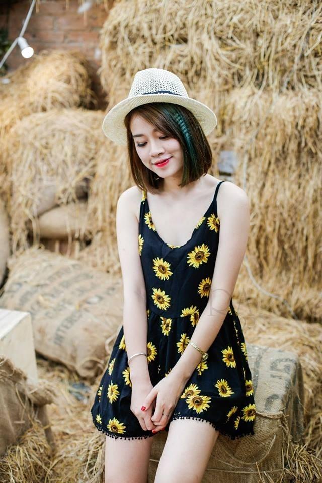 Top 9 Shop bán đồ Jumpsuit, Playsuit đẹp nhất ở Đà Nẵng
