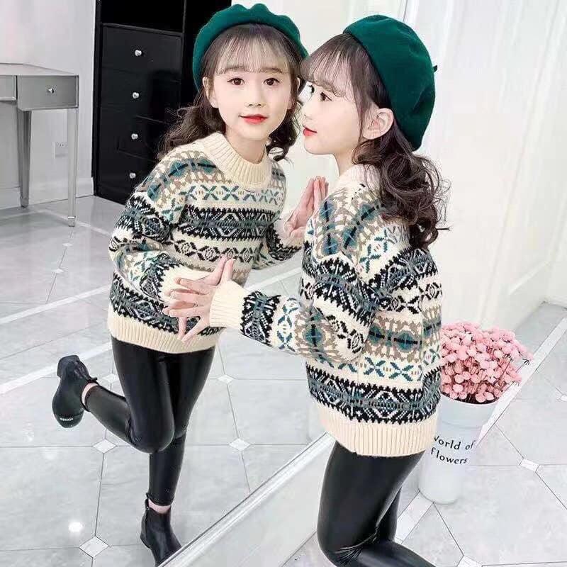 Top 7 Shop quần áo trẻ em đẹp và chất lượng nhất Hà Đông, Hà Nội ...