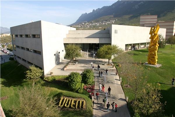 Monterrey có chi phí du học hợp lý thứ 5 trong danh sách