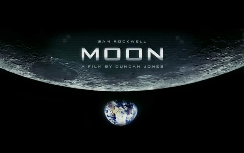 Phim Moon