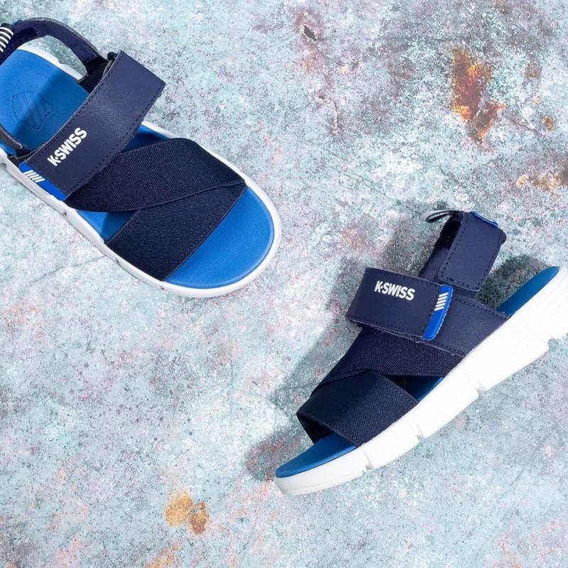 Moon's Export Shoes