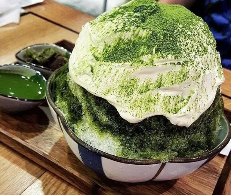 Morico. - Modern Japanese Restaurant Cafe