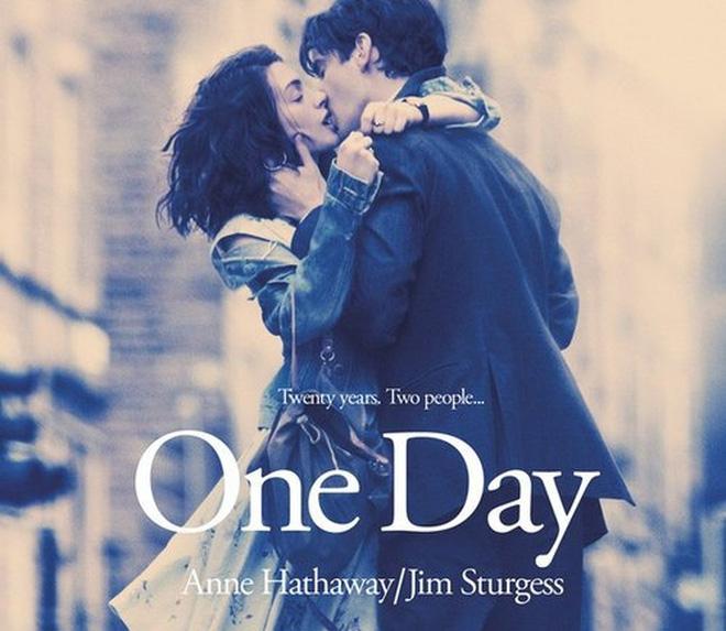 Một ngày yêu (One Day phiên bản Mỹ )
